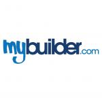 mybuilder-com-logo